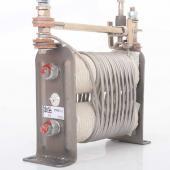 РМР-1,1 резистор