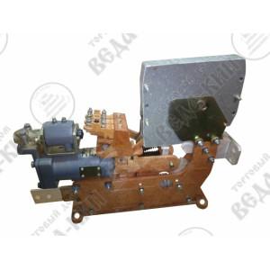Контактор ПК-1146А У2, ПК-1148А У2