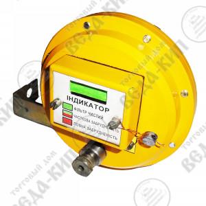 ИПД-1 индикатор перепада давления