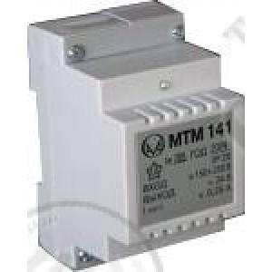 МТМ141 блок питания импульсный