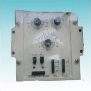 Электронные регуляторы температуры ЭРТ-1, ЭРТ-3, ЭРТ-4