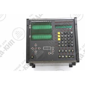 К525 устройство цифровой индикации