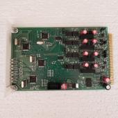 М4А1 модуль четырехканального линейного адаптера