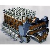 ППК-12062 У2 переключатель электропневматический (ИАКВ.642739.002-32)