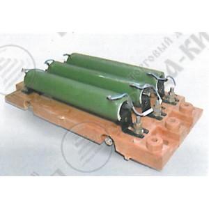 Резисторы ПС-2013-20610