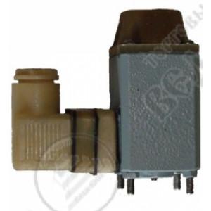 ЭМГ-14 электромагниты