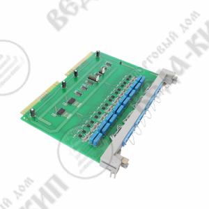 ДЦП16 модуль дискретно-цифрового преобразования