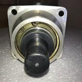 Гидромотор ГМН-30