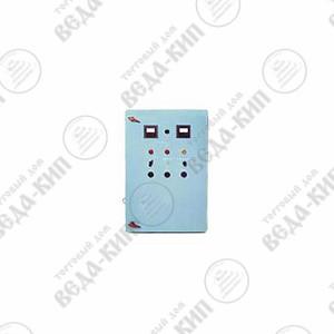 ЭОС-3 ограничитель скорости электрический