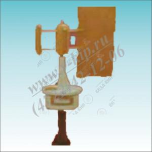СДВ, СДВ-1М, Сигнализатор давления ветра СДВ-1М
