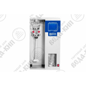 Дистиллятор SDU 200