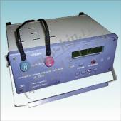 ЦК0220, Измеритель параметров цепи ФАЗА-НУЛЬ ЦК-0220