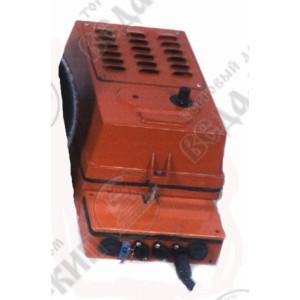 Прибор громкоговорящей связи УПС-3, УПС-10