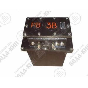 БД-2М блок диодов