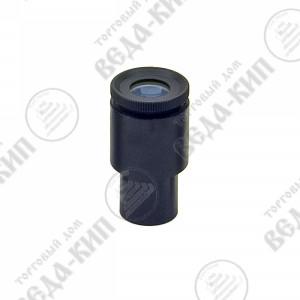 Окуляр M-004 WF10x/18mm (23 mm) micrometr