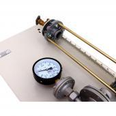 ЛОНИИ-100КМГ хлоратор для дозирования гипохлорита натрия
