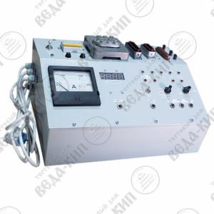 Стенд для входного контроля блоков  УМЗ, ПМЗ, БТЗ, БКЗ, БТЗ-3-1, БКЗ-3МК