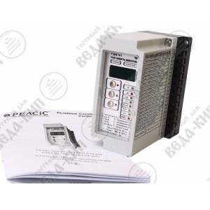 Микропроцессорные реле защиты РДЦ-01-055, РДЦ-01-205