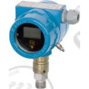 Преобразователи измерительные давления МТМ701.6, МТМ701.6-КС, МТМ701.7, МТМ701.8