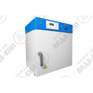 Стерилизатор ГПО-150