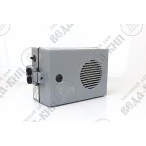 ПГС-3 прибор громкоговорящей связи