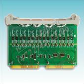ЦДП16, Модуль цифро-дискретного преобразования ЦДП16