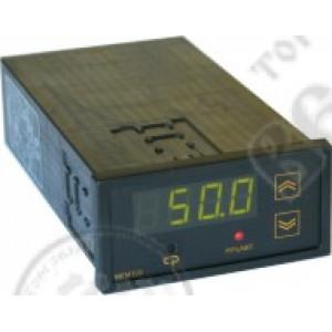 Задатчик тока (блок ручного управления) МТМ103, МТМ103-01