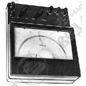 Д5000 фазометр