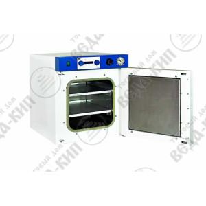 Сушильный шкаф СВ-300