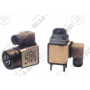 ПЭМ-01 привод электромагнитный