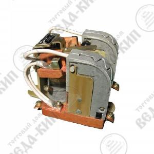 КТК-1-20 контактор