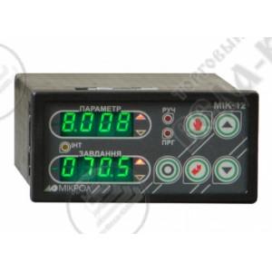 ИТМ-12 индикатор технологический микропроцессорный