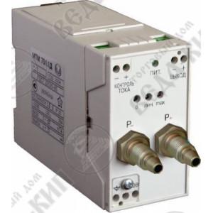 Преобразователь давления измерительный МТМ701.1din (МТМ701.1)
