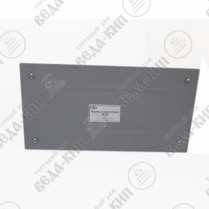 КС-36 коробка соединительная