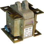 Электромагниты ЭМИС 3200