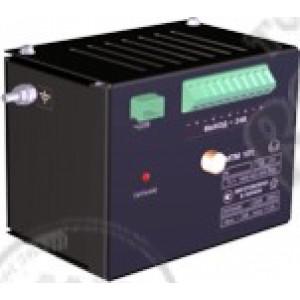 МТМ101 блок питания аналоговый