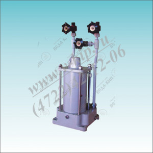 Преобразователь давления ДКО-3702М