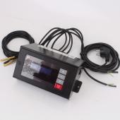 Контроллер котла KG Elektronik SP-32 PID