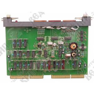 МТС83 модуль термосопротивлений