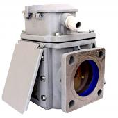 Газовые реле защиты трансформаторов РЗТ-80