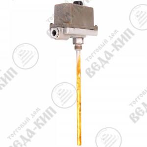 Терморегулятор ТУДЭ-2М1(3), 251мм