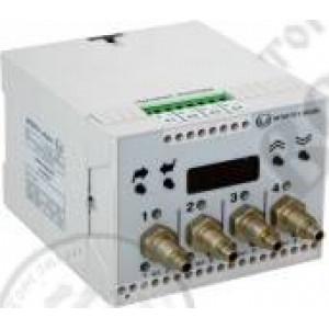 МТМ701.4 преобразователь давления измерительный