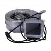 Нагнетательный вентилятор М+М WPA 160 (ВПА-160)