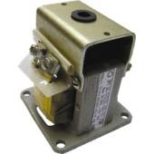 ЭМТ-34 электромагниты