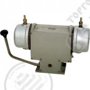 Автомат закрытия клапана АЗК-0,63