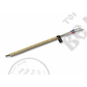 Термопреобразователь высокотемпературный 1-20
