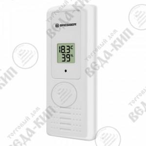 Датчик температуры и влажности MA10200