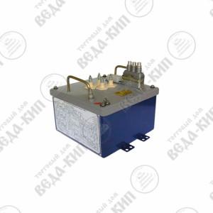 АЗУР-4ПП аппарат защиты от токов утечки унифицированный рудничный