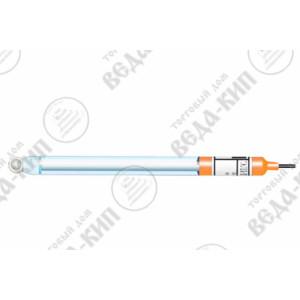 Электрод ЭЛИС-142Na
