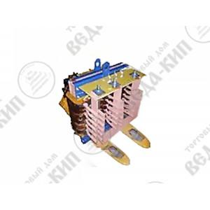 Трехфазный сухой трансформатор ТСПЗ 1